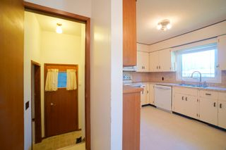Photo 22: 82 Grafton St in Macgregor: House for sale : MLS®# 202123024