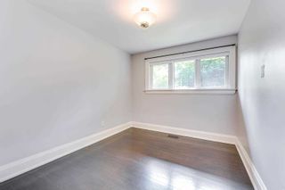 Photo 12: 88 Selgrove Crescent in Oakville: Bronte East House (Sidesplit 3) for sale : MLS®# W5317314