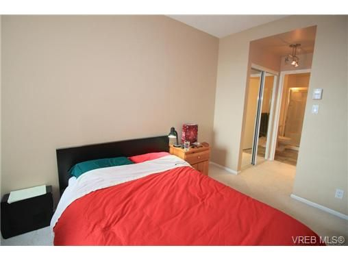 Photo 9: Photos: 1106 1020 View St in VICTORIA: Vi Downtown Condo for sale (Victoria)  : MLS®# 701380