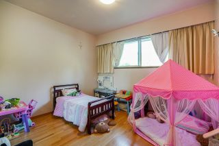 Photo 16: 2051 SHAUGHNESSY Street in Port Coquitlam: Mary Hill House for sale : MLS®# R2612601