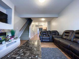Photo 6: 3 13215 153 Avenue in Edmonton: Zone 27 Townhouse for sale : MLS®# E4224199