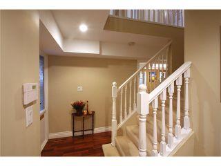 Photo 2: 6224 TIFFANY BV in Richmond: Riverdale RI House for sale : MLS®# V1038980
