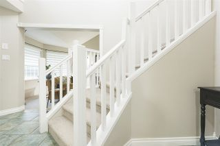Photo 8: 10 PARKWOOD Place in Port Moody: Heritage Mountain House for sale : MLS®# R2514988