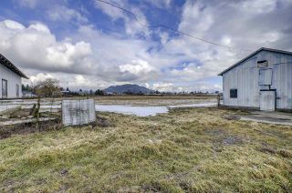 Photo 14: 6126 BLACKBURN Road in Sardis - Greendale: Greendale Chilliwack House for sale (Sardis)  : MLS®# R2349022