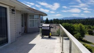 Photo 8: 1357 Caramel Cres in : CR Willow Point House for sale (Campbell River)  : MLS®# 879362