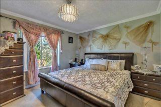 Photo 12: 9278 154 STREET in Surrey: Fleetwood Tynehead House for sale : MLS®# R2569773