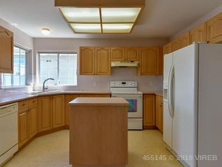 Photo 12: 737 BOWEN DRIVE in CAMPBELL RIVER: CR Willow Point House for sale (Campbell River)  : MLS®# 814552