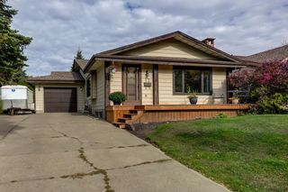 Photo 1: 12 Willowbrook Crescent: St. Albert House for sale : MLS®# E4264517