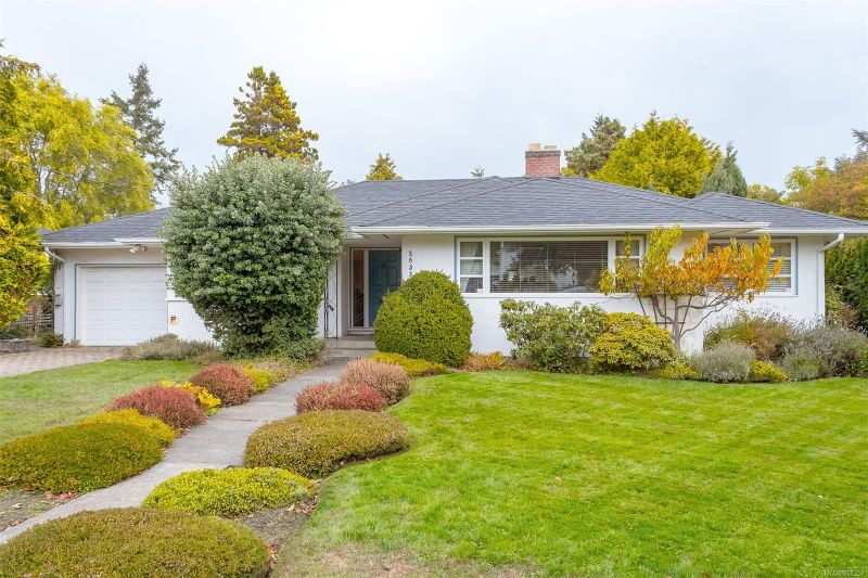 FEATURED LISTING: 2652 Anscomb Pl