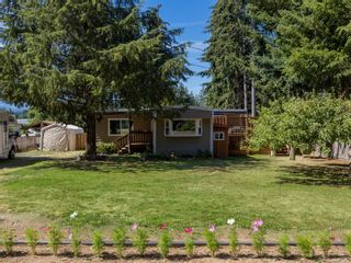 Photo 32: 2179 Fishers Dr in : Na Cedar House for sale (Nanaimo)  : MLS®# 850873