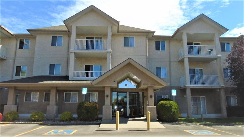 FEATURED LISTING: 220 - 16221 95 Street Edmonton