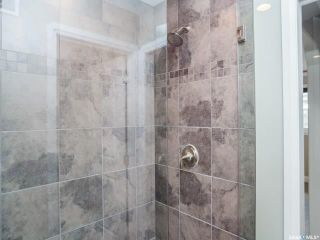 Photo 16: 579 Atton Lane in Saskatoon: Evergreen Residential for sale : MLS®# SK751105