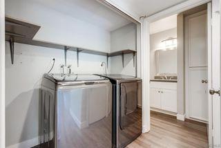 Photo 36: RANCHO BERNARDO Townhouse for sale : 3 bedrooms : 17532 Caminito Canasto in San Diego