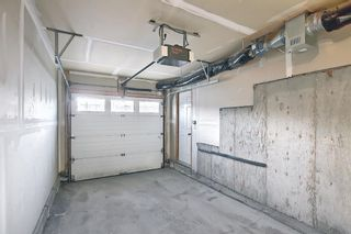 Photo 38: 3204 7171 Coach Hill Road SW in Calgary: Coach Hill Row/Townhouse for sale : MLS®# A1087587
