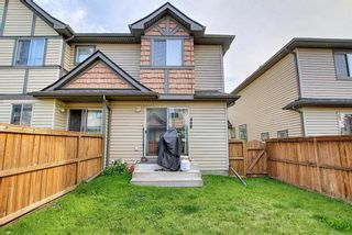 Photo 28: 508 2445 Kingsland Road SE: Airdrie Row/Townhouse for sale : MLS®# A1129746
