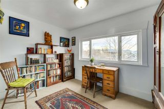 Photo 21: 928 W 21ST Avenue in Vancouver: Cambie House for sale (Vancouver West)  : MLS®# R2576661