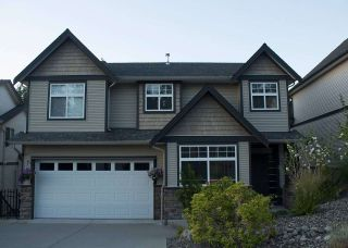 """Photo 1: 36337 WESTMINSTER Drive in Abbotsford: Abbotsford East House for sale in """"Kensington Park"""" : MLS®# R2344346"""