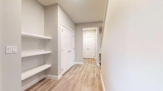 Photo 2: 16651 31 Avenue in Edmonton: Zone 56 House for sale : MLS®# E4246418