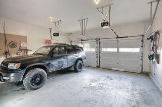 Photo 40: 39 Riverview Close: Cochrane Detached for sale : MLS®# A1079358