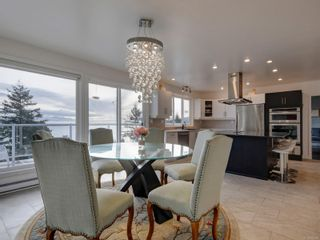 Photo 20: 5063 Catalina Terr in : SE Cordova Bay House for sale (Saanich East)  : MLS®# 859966