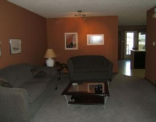 Photo 2: 1127 KILDARE Avenue East in WINNIPEG: Transcona Residential for sale (North East Winnipeg)  : MLS®# 2818123