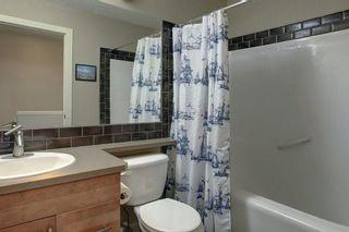 Photo 27: 120 ASPEN HILLS Villa SW in Calgary: Aspen Woods Row/Townhouse for sale : MLS®# C4242646