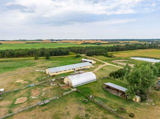 Photo 47: 472027 RR223: Rural Wetaskiwin County House for sale : MLS®# E4259110