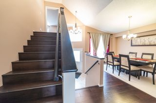 Photo 15: 17 Gemstone Cove in Winnipeg: Single Family Detached for sale (4F)  : MLS®# 1917142