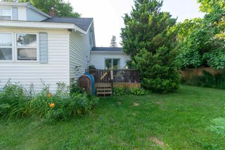 Photo 5: 29 Bridge Street in Middleton: 400-Annapolis County Residential for sale (Annapolis Valley)  : MLS®# 202119497