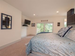 """Photo 16: 31924 OYAMA Street in Mission: Mission BC House for sale in """"Oyama Estates"""" : MLS®# R2252686"""