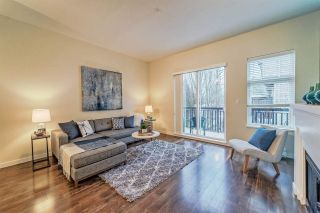 """Photo 5: 723 PREMIER Street in North Vancouver: Lynnmour Townhouse for sale in """"Wedgewood"""" : MLS®# R2247311"""