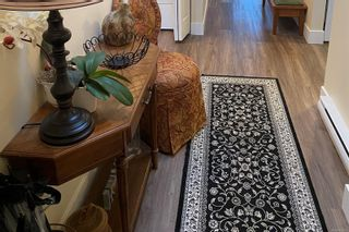 Photo 3: 8 50 Anderton Ave in : CV Courtenay City Row/Townhouse for sale (Comox Valley)  : MLS®# 863172