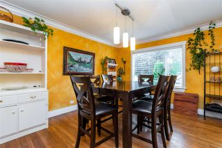 Photo 10: 46654 FIRST Avenue in Chilliwack: Chilliwack E Young-Yale House for sale : MLS®# R2590831