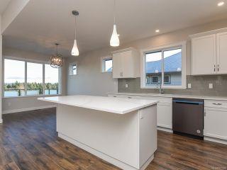 Photo 16: 4130 Chancellor Cres in COURTENAY: CV Courtenay City House for sale (Comox Valley)  : MLS®# 831294