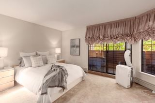 Photo 17: 3255 WALLACE Street in Vancouver: Dunbar House for sale (Vancouver West)  : MLS®# R2615329