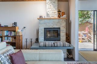 Photo 9: 567 Bayview Dr in : GI Mayne Island House for sale (Gulf Islands)  : MLS®# 851918