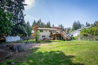 Photo 23: 1624 Centennary Dr in : Na Chase River House for sale (Nanaimo)  : MLS®# 875754