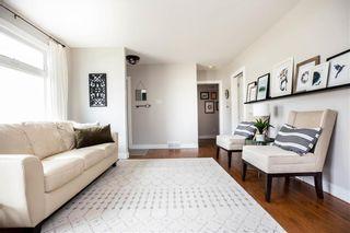 Photo 7: 6 Sandham Crescent in Winnipeg: Residential for sale (1H)  : MLS®# 202109107