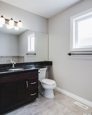 Photo 29: 113 342 Trimble Crescent in Saskatoon: Willowgrove Residential for sale : MLS®# SK801759
