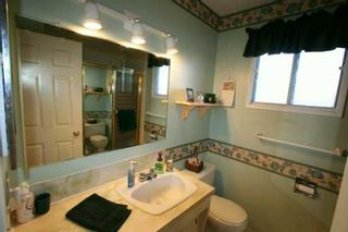Photo 7:  in CALGARY: Beddington Residential Attached for sale (Calgary)  : MLS®# C3184666