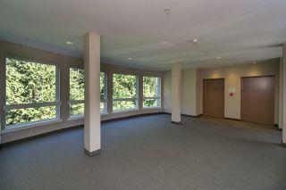 """Photo 15: 322 13277 108 Avenue in Surrey: Whalley Condo for sale in """"PACIFICA"""" (North Surrey)  : MLS®# R2172673"""