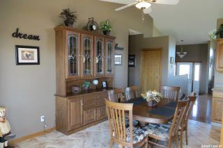 Photo 15: RM EDENWOLD in Edenwold: Commercial for sale (Edenwold Rm No. 158)  : MLS®# SK846460