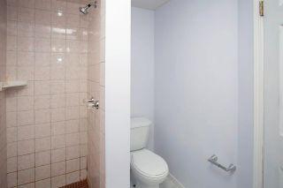 Photo 25: 12923 137 Avenue in Edmonton: Zone 01 House for sale : MLS®# E4254109