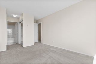 """Photo 11: 802 5899 WILSON Avenue in Burnaby: Central Park BS Condo for sale in """"PARAMOUNT 2"""" (Burnaby South)  : MLS®# R2600399"""