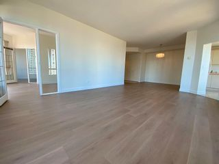 Photo 3: 1401 6240 MCKAY Avenue in Burnaby: Metrotown Condo for sale (Burnaby South)  : MLS®# R2612462