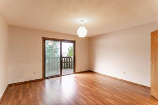 Photo 20: 7130 Mark Lane in Central Saanich: CS Willis Point House for sale : MLS®# 887500