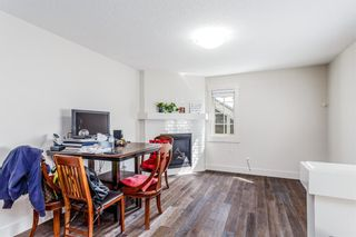 Photo 19: 165 Burma Star Road SW in Calgary: Currie Barracks Detached for sale : MLS®# A1091241