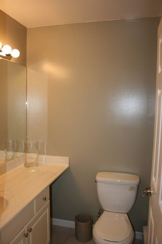 Photo 14: 310 9763 140TH Street in Fraser Gate: Home for sale : MLS®# F1201312