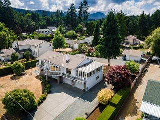 Photo 51: 7115 SEBASTION Rd in : Na Lower Lantzville House for sale (Nanaimo)  : MLS®# 882664