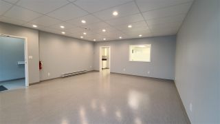 Photo 2: 150 13500 MAYCREST Way in Richmond: East Cambie Industrial for lease : MLS®# C8038508